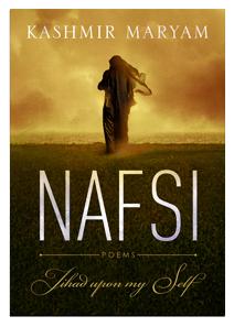 book nafsi